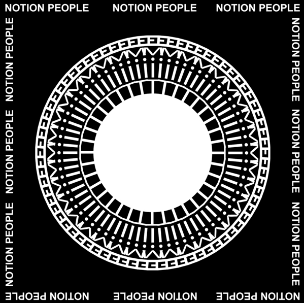 Notion People